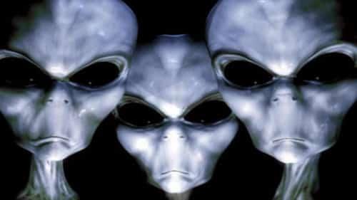 Aforismi UFO ed Extraterrestri