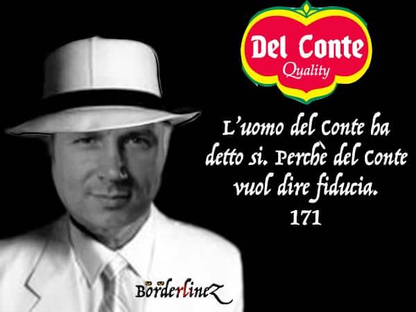 Senato - Giuseppe Conte