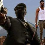 Mafia nigerianain Italia - Black Axe