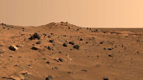 Nasa e la ricerca di mondi e forme di vita aliena, non solo su Marte