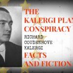 Il piano Kalergi