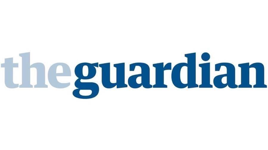 The guardian scrive su Marcello Foa, rifiutato dal parlamento perchè spesso condivide storie false