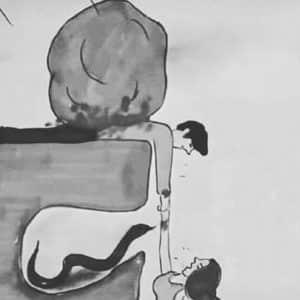 """La pressione nell'uomo e il """"veleno"""" nella donna"""