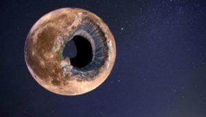 rapp. luna cava