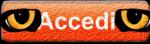 accesso a borderlinez search