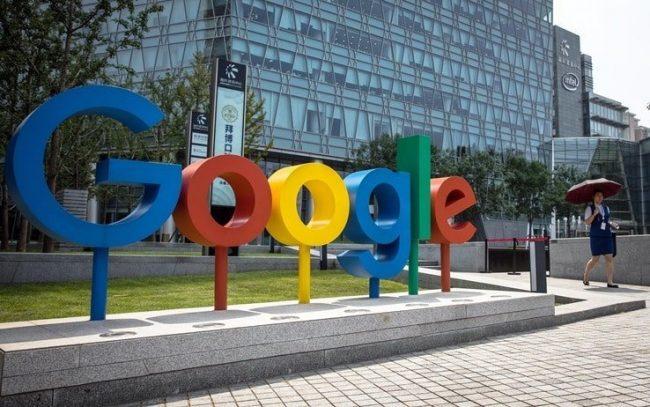 Google viola il GDPR, comportamento scorretto verso 7 paesi EU