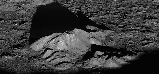 tycho-crater-lro.jpg
