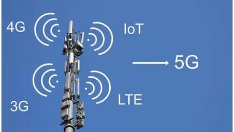 antenna-5g