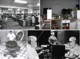 laboratorio veleno dei servizi segreti sovietici