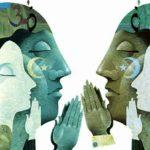 Religioni pericolose o strane, 10 culti contorti