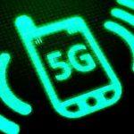 La nuova rete 5G, esistono rischi per la salute?