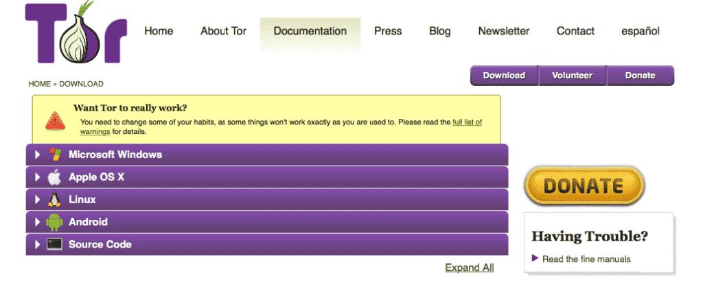 Tor browser ссылки детское порно как настроить тор браузер для хрома вход на гидру