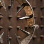 Le 23 torture più spietate della Santa Inquisizione