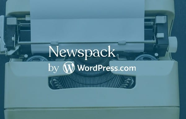 Google e WordPress insieme per sviluppare il nuovo CMS Newspack