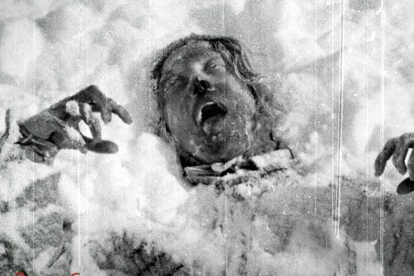 Russia, dopo 60 anni viene riaperto il caso sul massacro del passo di Djatlov