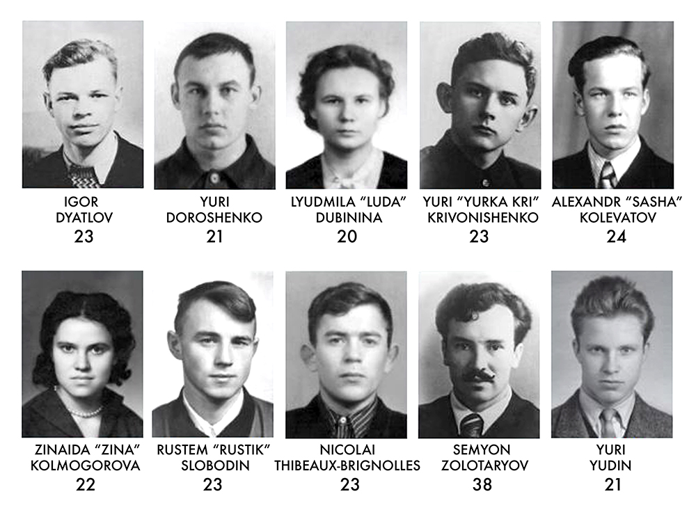 Dyatlov-Team.jpg