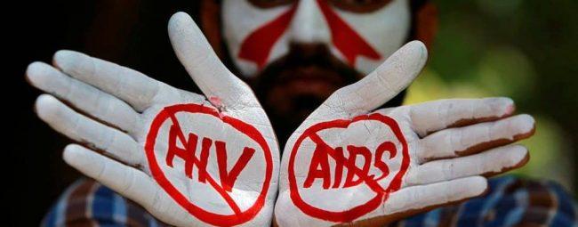 AIDS, un nuovo vaccino italiano distrugge il virus al 90%