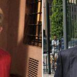 I genitori di Matteo Renzi sono stati arrestati, bancarotta fraudolenta e fatturazione illecita