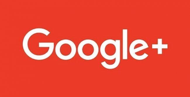 Google plus chiude per scarso utilizzo