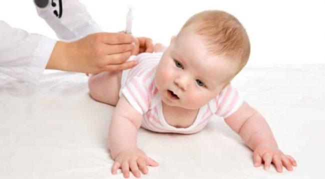 Disabile a causa del vaccino esavalente, il ministero dovrà risarcire mezzo milione