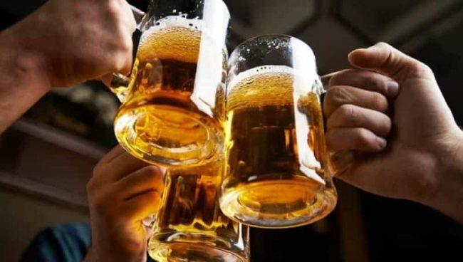 Aforismi, frasi e citazioni sulla birra