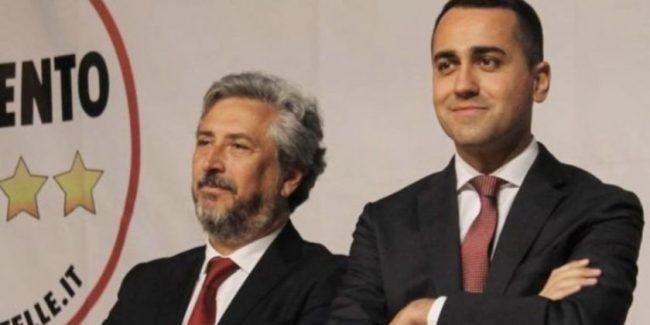 Elezioni Sicilia, M5s derby di governo: vince a Caltanissetta e Castelvetrano.