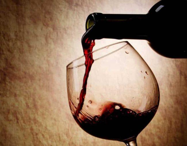 aforismi sul vino