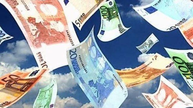 Aforismi, frasi e citazioni sui soldi