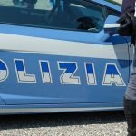 La lettera di un Poliziotto che spopola sul web