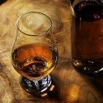 Aforismi, frasi e citazioni sul whisky