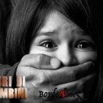 I ladri di bambini, il caso di Bibbiano e il silenzio di sinistra