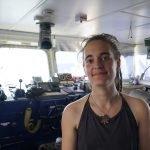 Sea-Watch, Carola Rackete è libera. Il Gip annulla l'arresto.