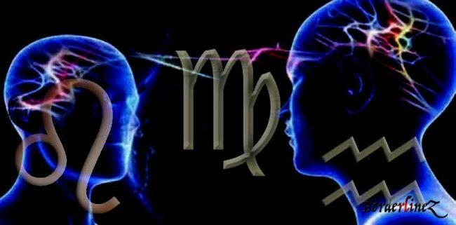 I segni zodiacali che riescono quasi a leggere la mente
