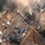 Giappone, l'acqua radioattiva di Fukushima sarà scaricata nel Pacifico