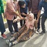 Indonesia, terremoto di magnitudo 6.5, un morto e molti danni