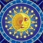 Aforismi e citazioni sui segni zodiacali e gli ascendenti