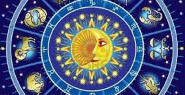 aforismi segni zodiacali