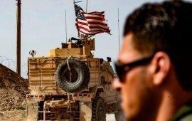 La Turchia ha bombardato per errore le forze Usa