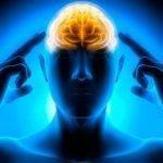 Mentalismo, leggere nella mente