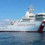 Migranti, Salvini rischia nuovamente il processo riguardo la nave Gregoretti