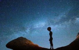 La teoria sulla diversità degli alieni secondo Seth Shostak del SETI