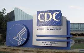 Il CDN, pubblica una guida provvisoria per i medici per la gestione del coronavirus