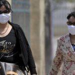 Nuovo tipo di virus scoppia in Cina, pericolo per l'umanità.