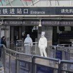 Coronavirus, Xi Jinping: «Situazione gravissima»
