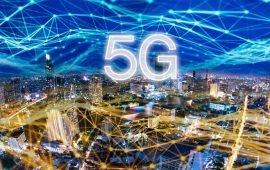 La Svizzera vieta l'utilizzo delle nuove reti 5G, pericolo salute
