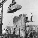 Stonehenge, il segreto che quasi nessuno conosce