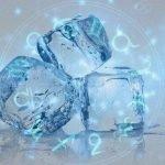 I segni più freddi e insensibili dello zodiaco