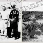 Il caso UFO di Lonnie Zamora e come indagare secondo la CIA