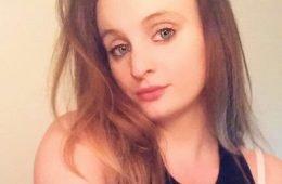 Coronavirus, vittima ragazza di 21 anni nel Regno Unito