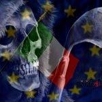 Coronavirus e Mes, la Germania vorrebbe mettere ko l'Italia